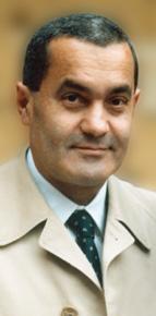 Giancarlo Quarta
