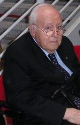 Ing Ottorino Beltrami