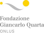 Fondazione Giancarlo Quarta