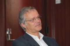 Prof_Fabrizio_Benedetti